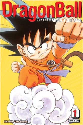 DragonBall_Big1_500